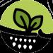 Logo-Transparent-notextII